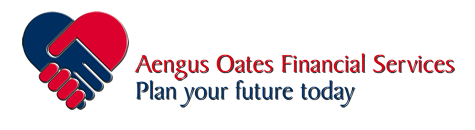 Aengus Oates Financial Services